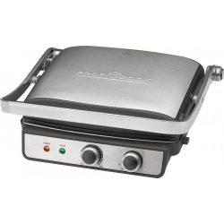 Profi Cook PC-KG1029 kontakt grill