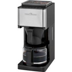 Profi Cook PC-KA1138 kávéfőző
