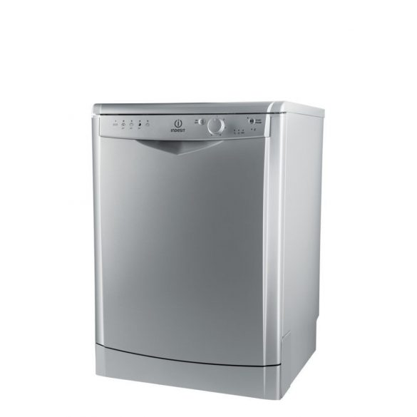 Indesit DFG 15B10 S  EU mosogatógép