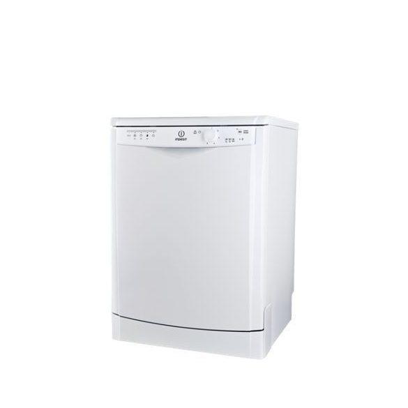 Indesit DFG 15B1 A EU mosogatógép