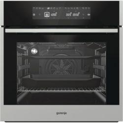 Gorenje BO758A33XG beépíthető sütő