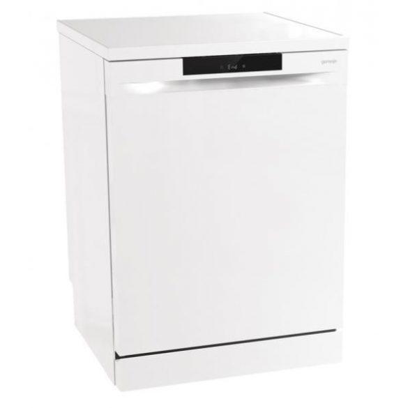 Gorenje GS63161W mosogatógép