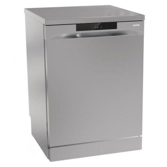 Gorenje GS63161S mosogatógép