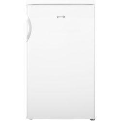Gorenje R492PW egyajtós hűtő