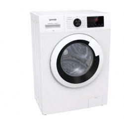 Gorenje WHP82ES elöltöltős mosógép