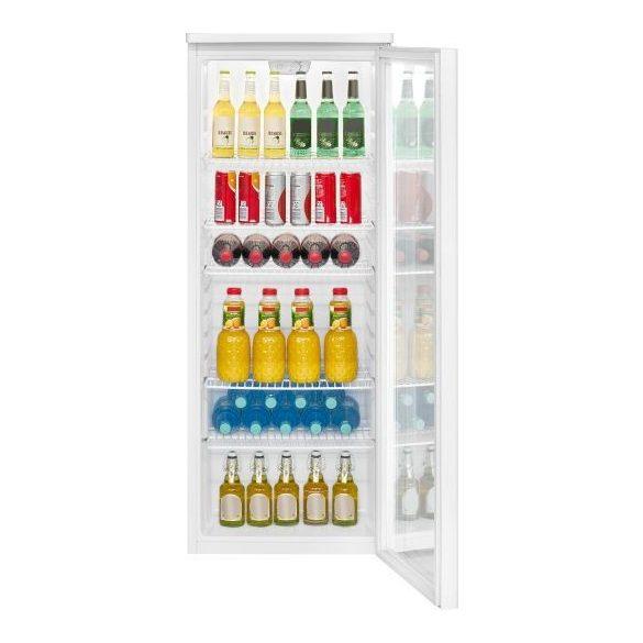 Bomann KSG 7280 italhűtő