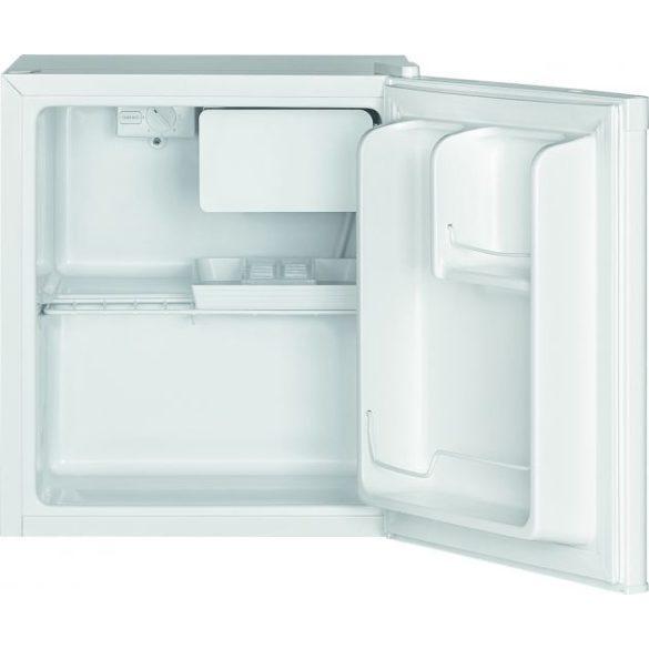 Bomann KB 389 White fagyasztós minihűtő