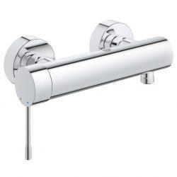 GROHE Essence egykaros zuhanycsaptelep (33636001)