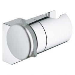 GROHE Tempesta Cosmopolitan dönthető fali zuhanytartó (27595000)