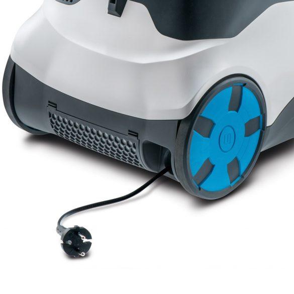 Thomas Cycloon Hybrid LED & Parquet (786551) takarítógép