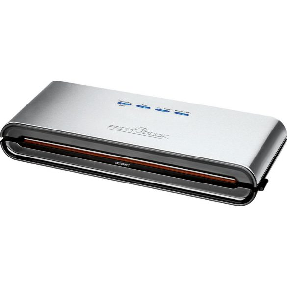 ProfiCook PC-VK 1080  vákumfóliázó gép