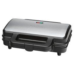 ProfiCook PC-ST 1092  szendvics sütő