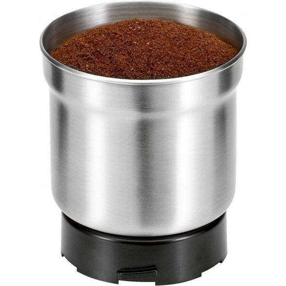 ProfiCook PC-KSW 1021  kávédaráló