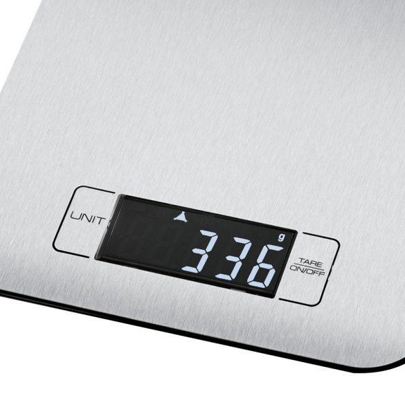 ProfiCook PC-KW 1061  konyhamérleg