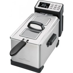 ProfiCook PC-FR 1087  olajsütő