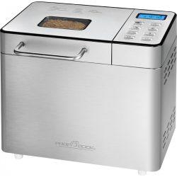 ProfiCook PC-BBA 1077  ETM gut kenyérsütő