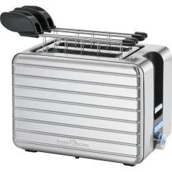 ProfiCook PC-TAZ 1110  kenyérpirító