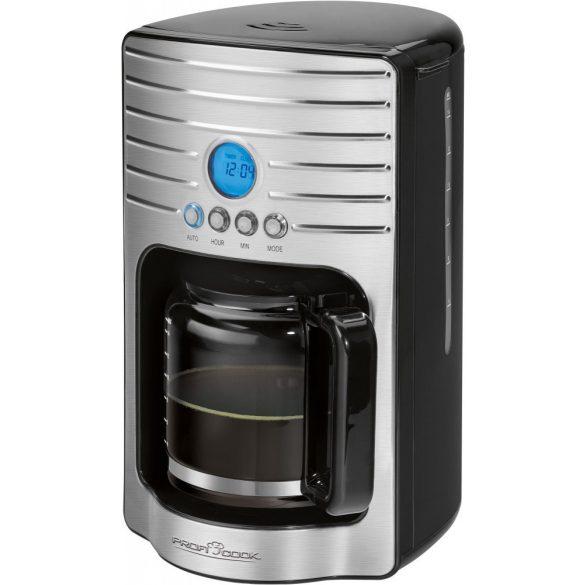 ProfiCook PC-KA 1120  kávégép