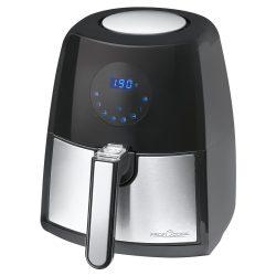 ProfiCook PC-FR 1147 H  Légkeveréses sütő