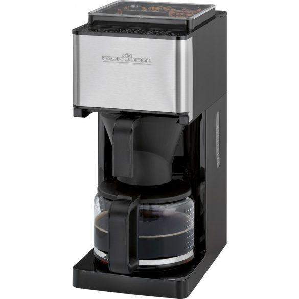 ProfiCook PC-KA 1138  kávégép