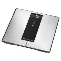 ProfiCare PC-PW 3008 BT 9 in 1 személymérleg