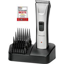 ProfiCare PC-HSM/R 3013 ProfiCare haj és szakállnyíró