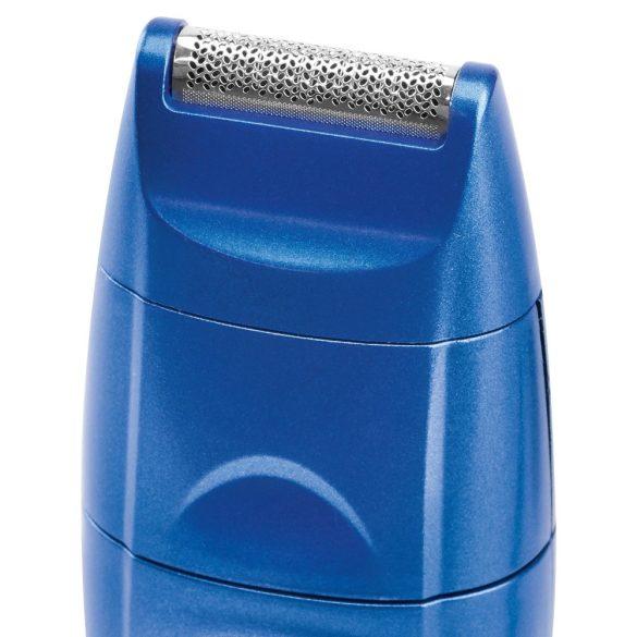 ProfiCare PC-BHT 3015 kék hajnyíró szett
