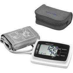 ProfiCare PC-BMG 3019  vérnyomásmérő