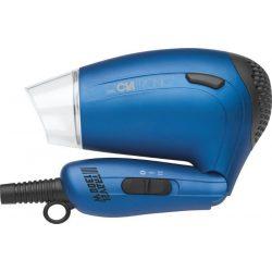 Clatronic HTD 3429 metallic kék 1300W hajszárító