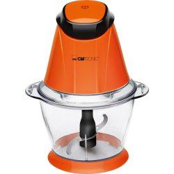 Clatronic MZ 3579 orange 250W aprító