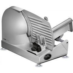 Clatronic MA 3585 ezüst 150W szeletelőgép