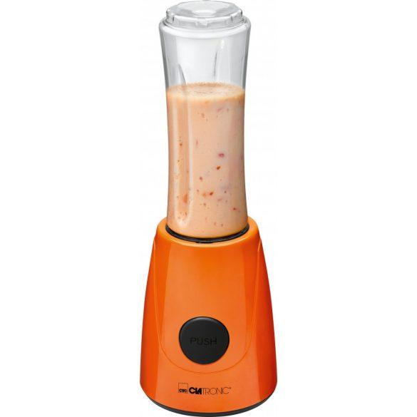 Clatronic SM 3593 orange 250W smoothie készítő