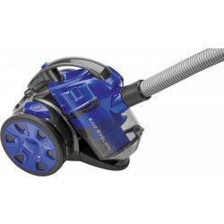 Clatronic BS 1308 anth.- kék 700W A porzsák nélküli porszívó