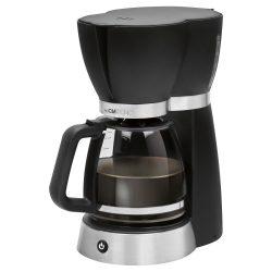 Clatronic KA 3689 fekete kávéfőző