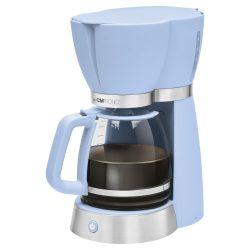 Clatronic KA 3689 kék kávéfőző