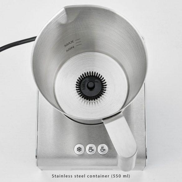 ProfiCook PC-MS 1032  tejhabosító