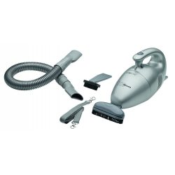Clatronic HS 2631 ezüst 700W kézi porszívó