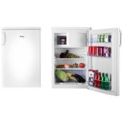 Amica FM133.3AA hűtőszekrény