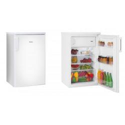 Amica FM136.3AAA Hűtőszekrény