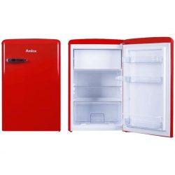 Amica KS 15610 R 1 ajtós hűtő