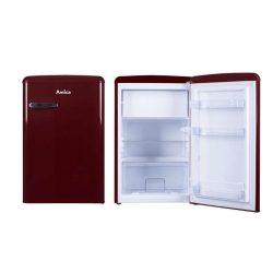 Amica KS 15611 R 1 ajtós hűtő