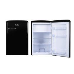 Amica KS 15614 S hűtőszekrény