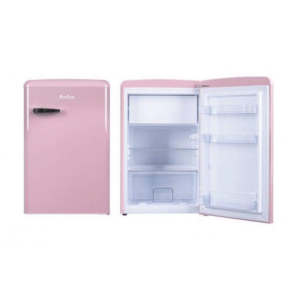 Amica KS 15616 P 1 ajtós hűtő