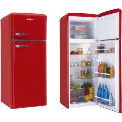 Amica KGC 15630 R Hűtőszekrény