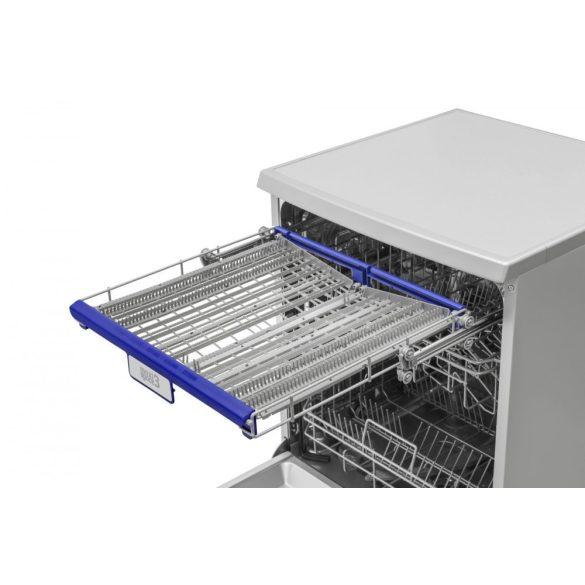 Amica ZWM627WEC normál mosogatógép
