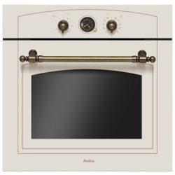 Amica TR110TW beépíthető sütő