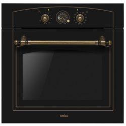 Amica TR110TB beépíthető sütő