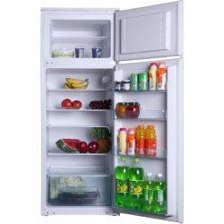 Amica EKGC 16166 beépíthető hűtő