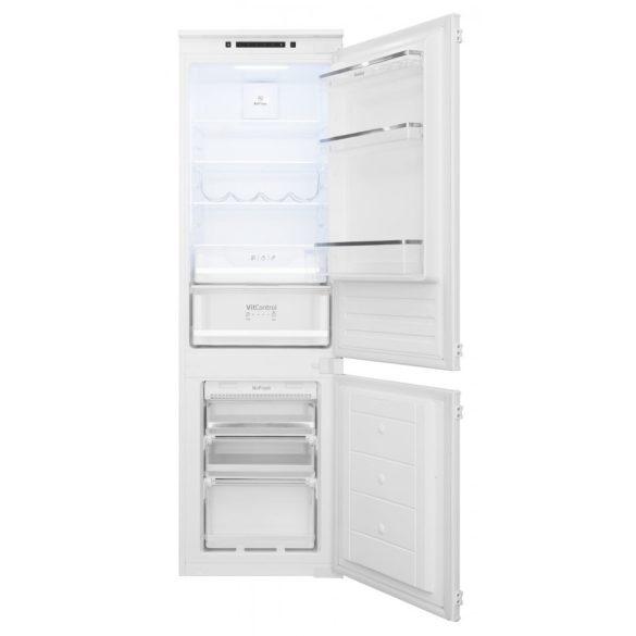Amica BK3185.4NFVCAA  kombinált hűtő