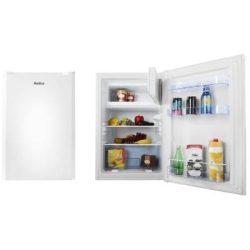 Amica FM133.4 hűtőszekrény